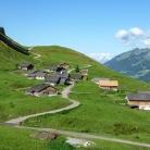 Alpe-Steris1