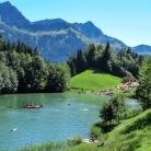 Seewaldsee-copyright-Tourismus-grosses-walsertal-Kopie